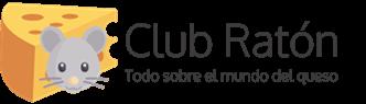 Club Raton